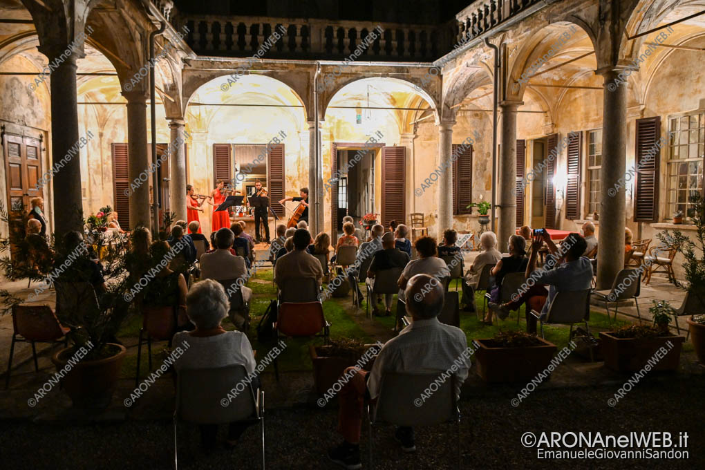 EGS2020_11126 | LagoMaggioreMusica 2020 – Quartetto Indaco