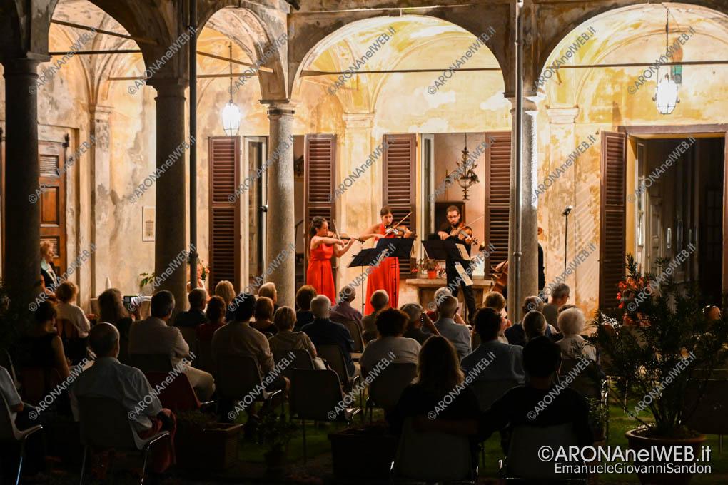 EGS2020_11129 | LagoMaggioreMusica 2020 – Quartetto Indaco
