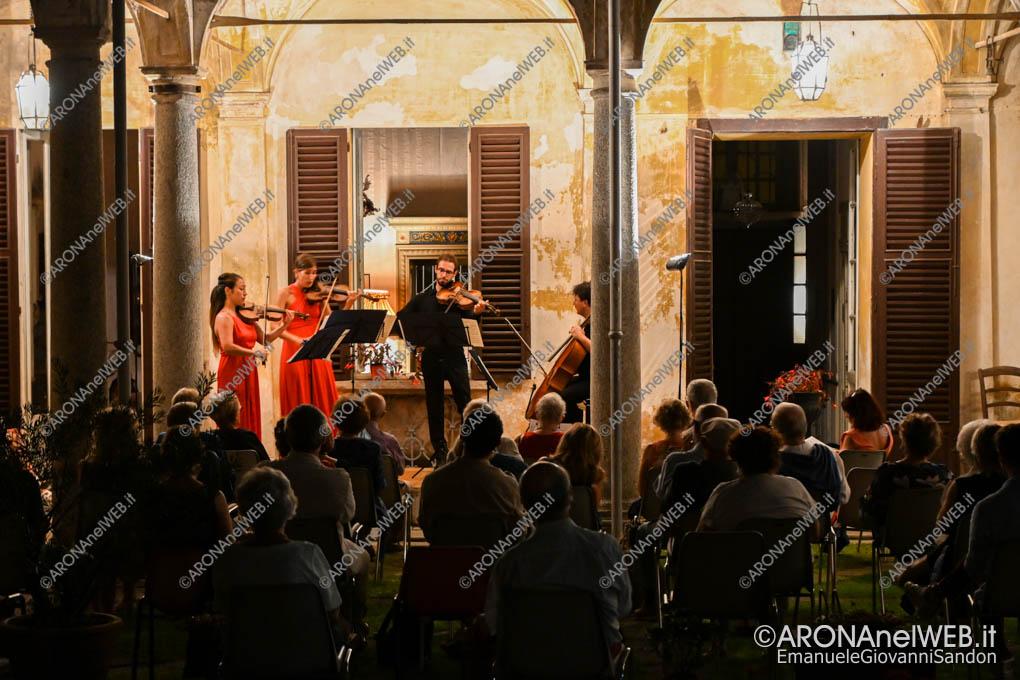 EGS2020_11132 | LagoMaggioreMusica 2020 – Quartetto Indaco