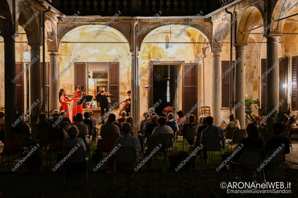 EGS2020_11133 | LagoMaggioreMusica 2020 – Quartetto Indaco