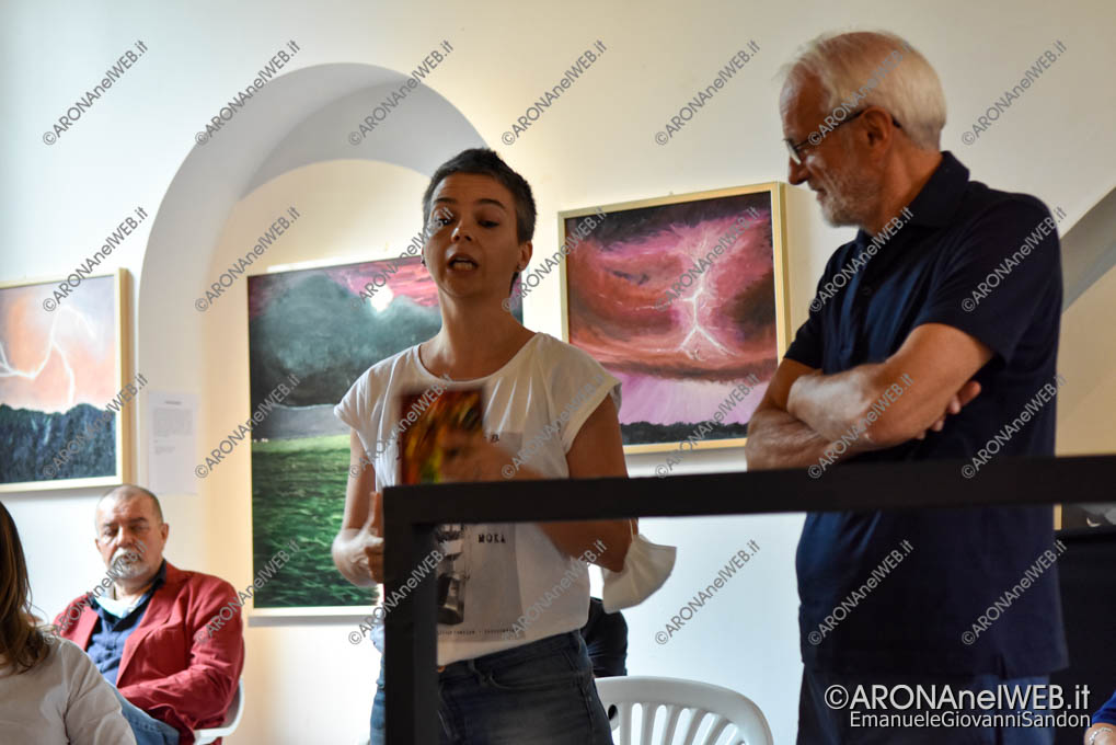 EGS2020_11257 | Moka presenta da Giuseppe Possa