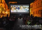 Evento_EstatealCinema_PiazzaSanGraziano_20200806_EGS2020_09666_s