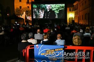 Evento_MeetingRimini2020_SpecialEdition_PiazzaSanGraziano_20200818_EGS2020_10345_s
