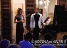 LagoMaggioreMusica2020_ClarissaBevilacqua_FedericoGadCrema_20200806_EGS2020_09617_s