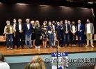 Presentazione_ListaFedericoMontiSindaco_20200803_EGS2020_09389_s