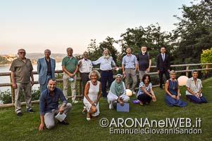 Presentazione_Lista_AronaDomani_MassimoTosi_20200821_EGS2020_10586_s