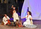 Spettacolo_Carmen_FestivalTerraeLaghi_20200801_EGS2020_08992_s