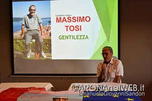 AronaDomani_MassimoTosi_20200821_EGS2020_10548_s