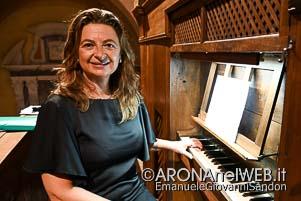 Concerto_ConcertidOrganosulTerritorio2020_FedericaIannella_InvorioSuperiore_20200905_EGS2020_11911_s