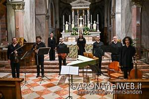 Concerto_perlaFestadiMariaBambina_20200918_EGS2020_14885_s
