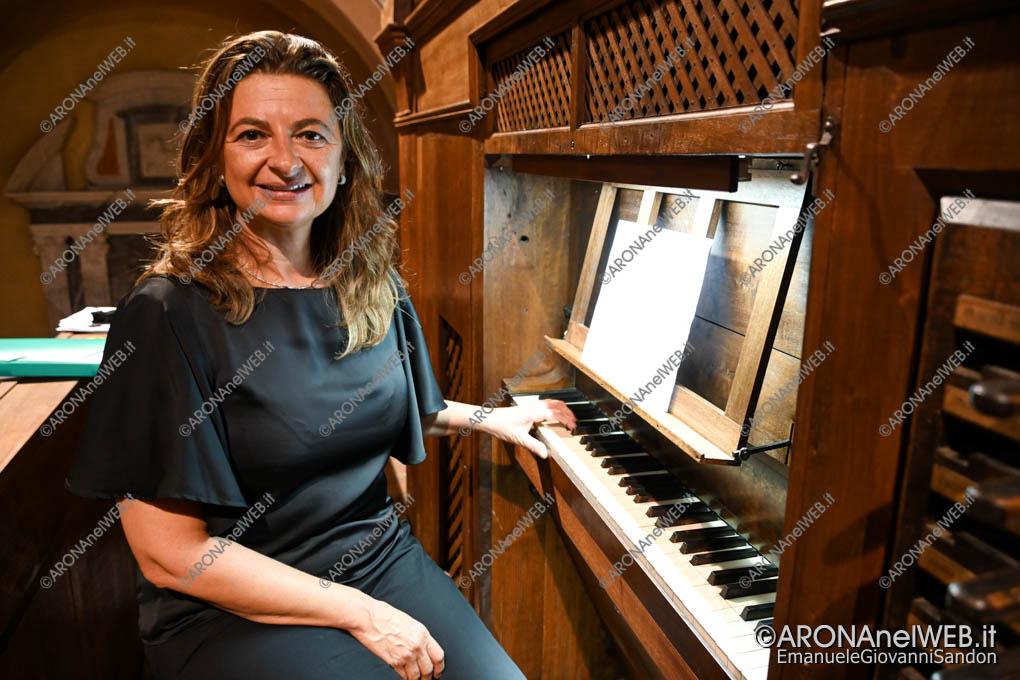 EGS2020_11911 | Concerti d'organo nel Vergante a Invorio con Federica Iannella