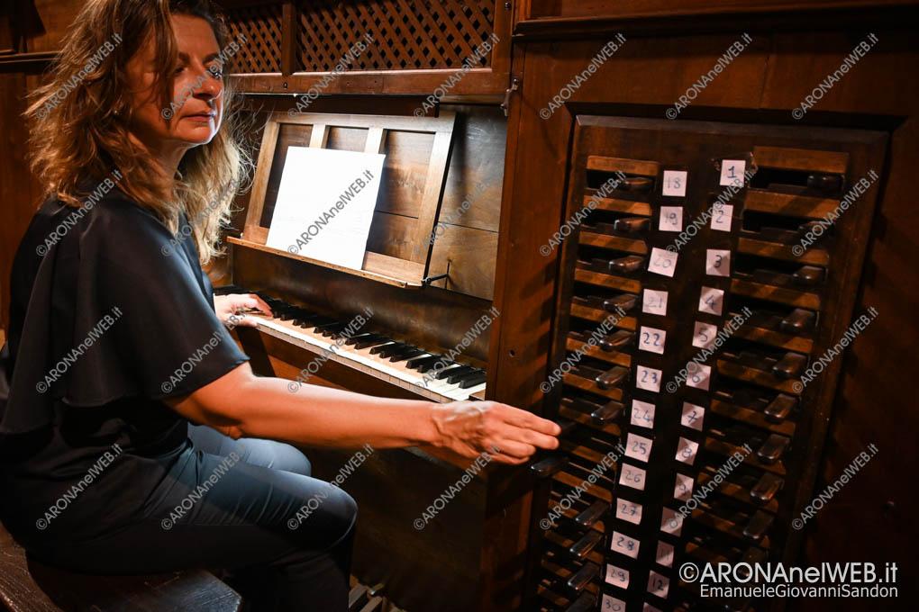EGS2020_11926 | Concerti d'organo nel Vergante a Invorio con Federica Iannella