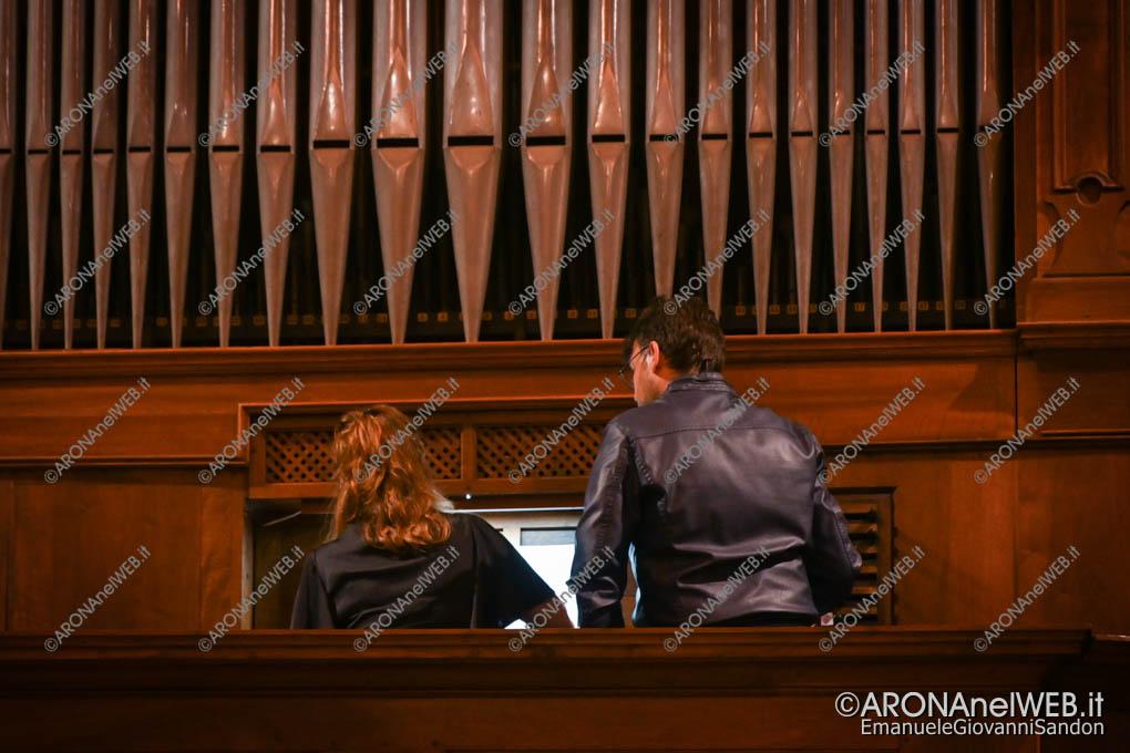 EGS2020_11951 | Concerti d'organo nel Vergante a Invorio con Federica Iannella