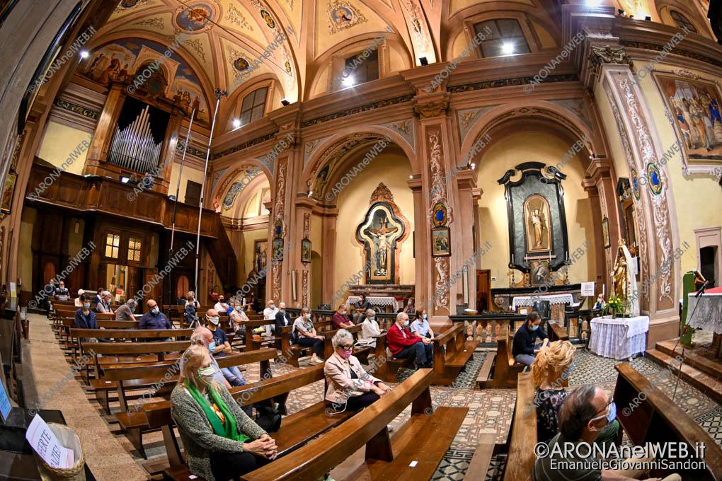 EGS2020_11963 | Chiesa Parrocchiale San Giacomo di Invorio Superiore