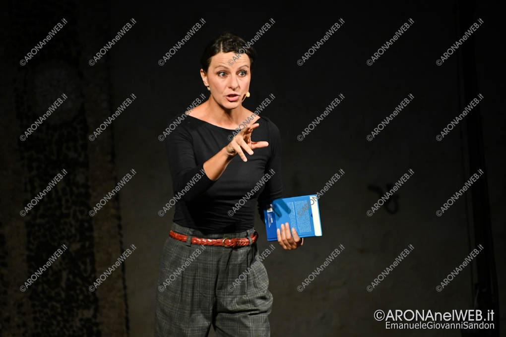 EGS2020_12016 | Teatro sull'Acqua 2020 - Manzoni senza filtro
