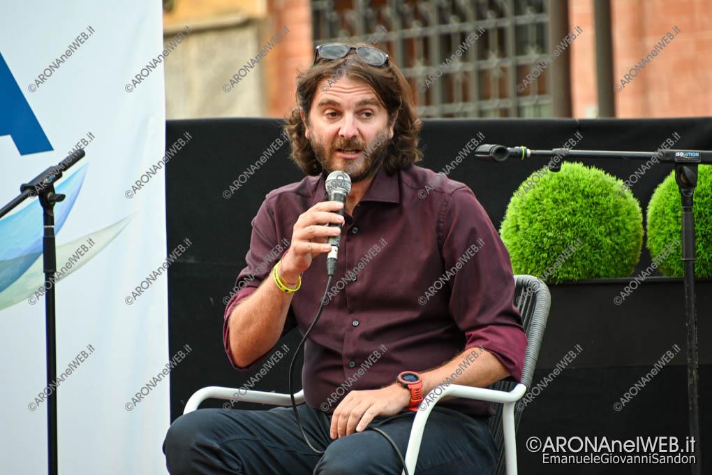 EGS2020_12380 | Giorgio Vacchiano