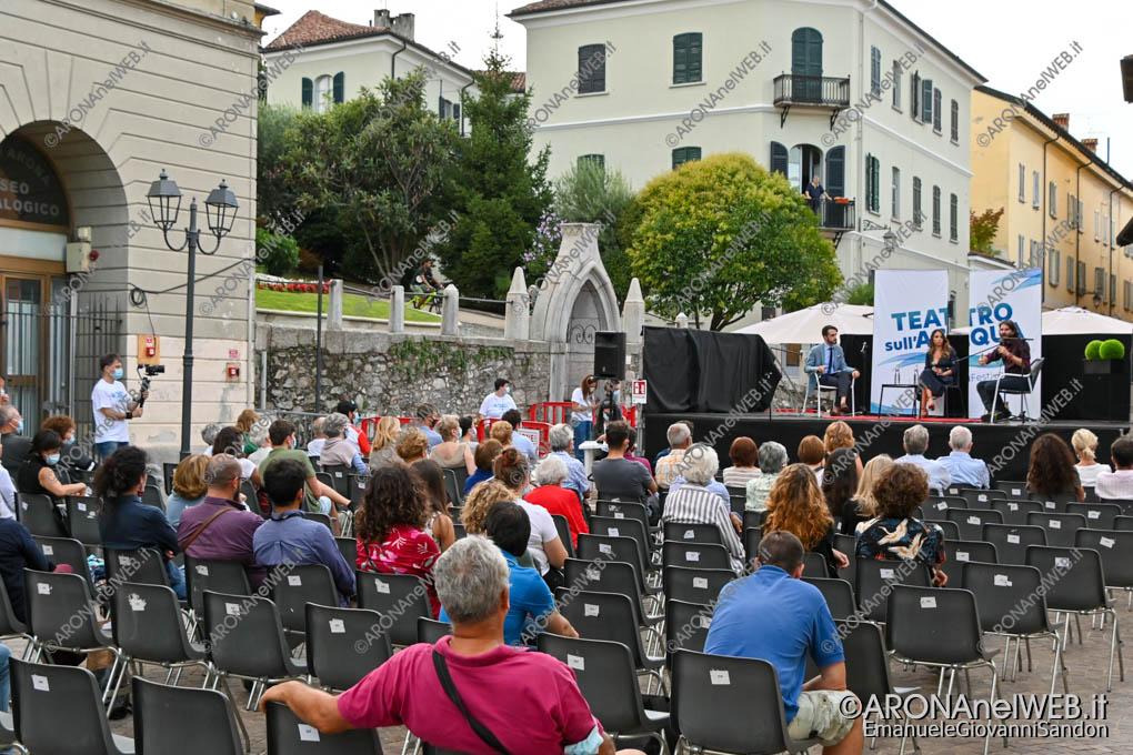 EGS2020_12390 | Teatro sull'Acqua 2020 - La crisi climatica e le sue possibili soluzioni