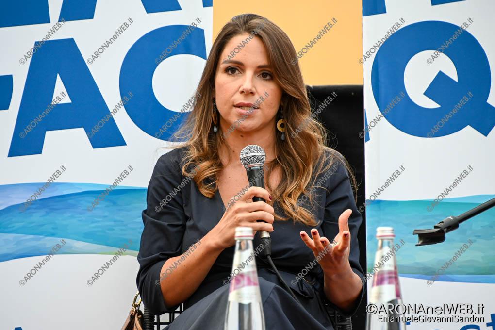 EGS2020_12412 | Serena Giacomin