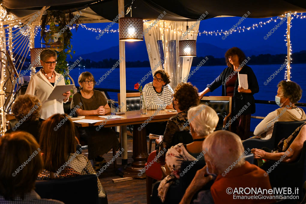 EGS2020_12440   Teatro sull'Acqua 2020 - Le valorose ragazze di Lesa