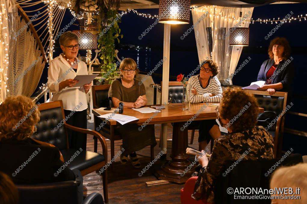 EGS2020_12460   Teatro sull'Acqua 2020 - Le valorose ragazze di Lesa