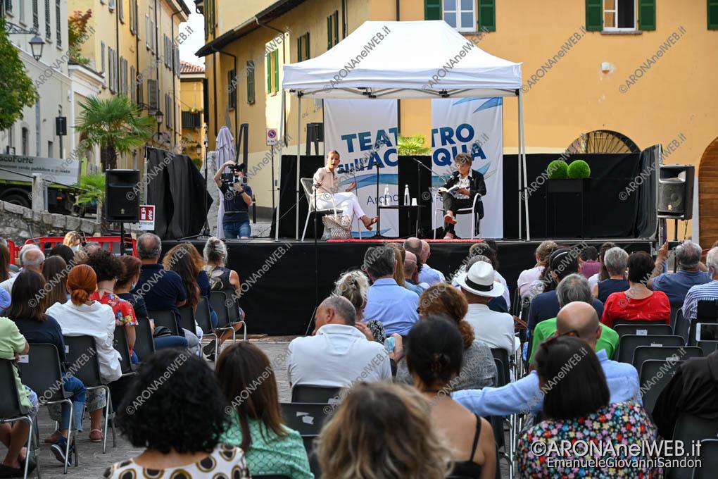 EGS2020_12750 | Teatro sull'Acqua 2020 - incontro con Andrea Marcolongo