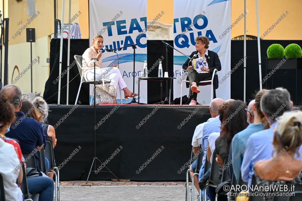 EGS2020_12753 | Teatro sull'Acqua 2020 - incontro con Andrea Marcolongo