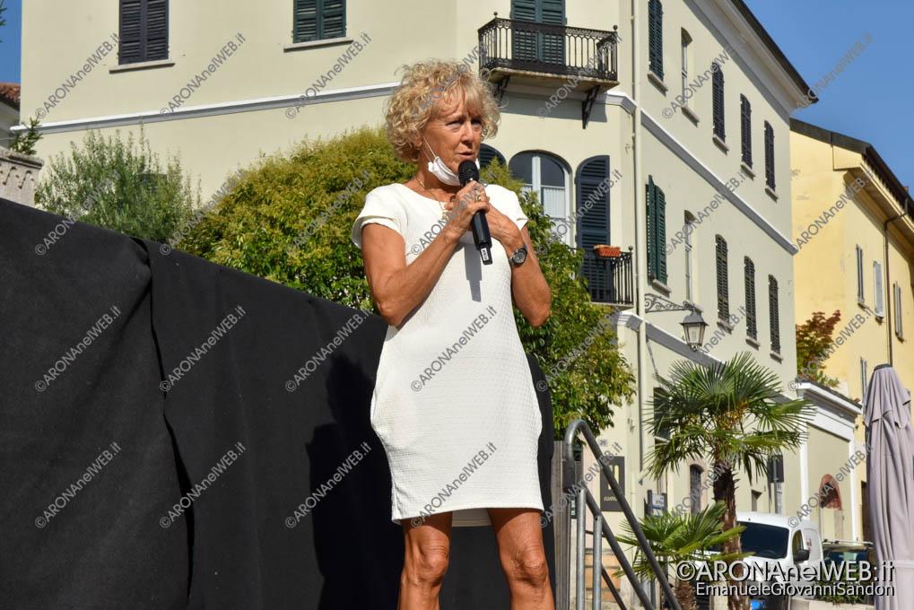 EGS2020_13098   Carla Torelli