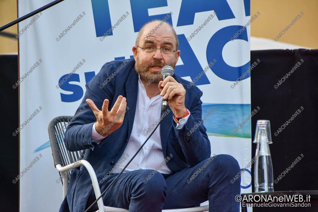EGS2020_13647 | Massimo Gramellini