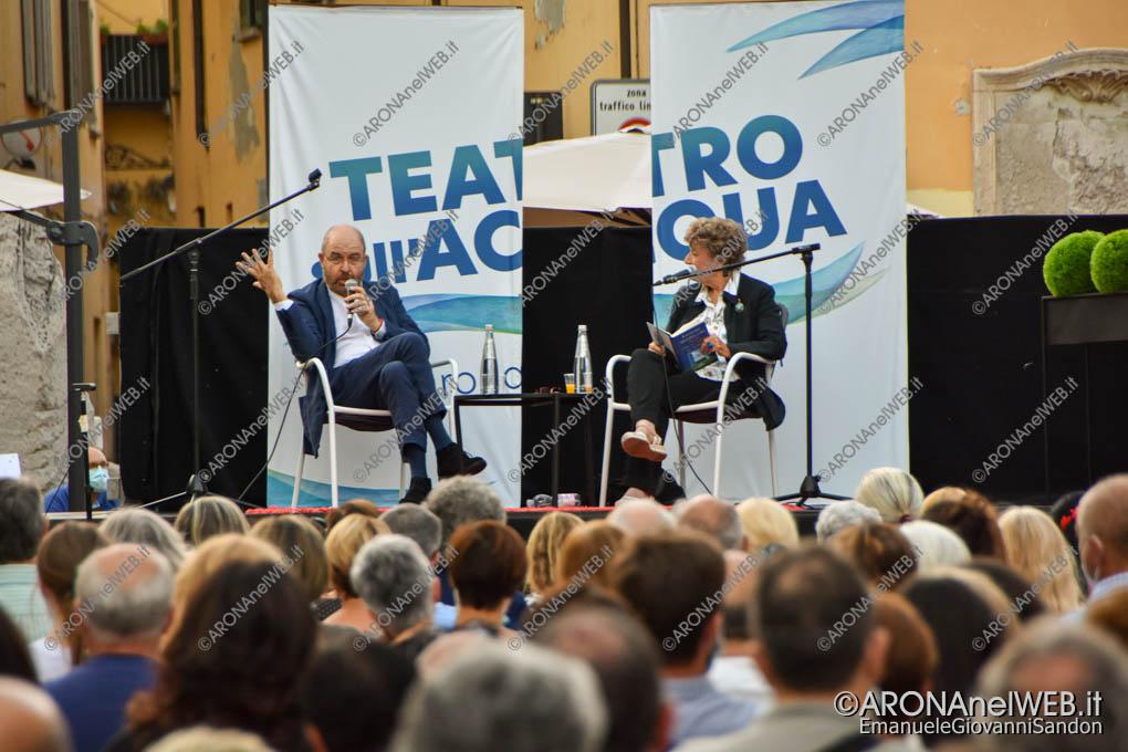EGS2020_13701 | Massimo Gramellini al Teatro sull'Acqua 2020