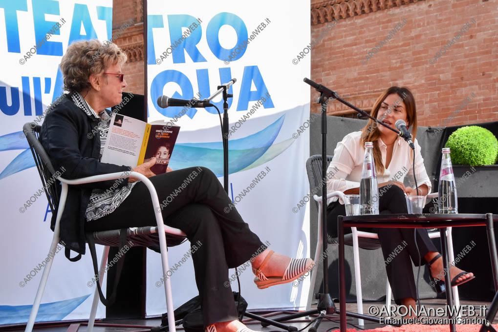 EGS2020_14340 | Viola Ardone al Teatro sull'Acqua 2020