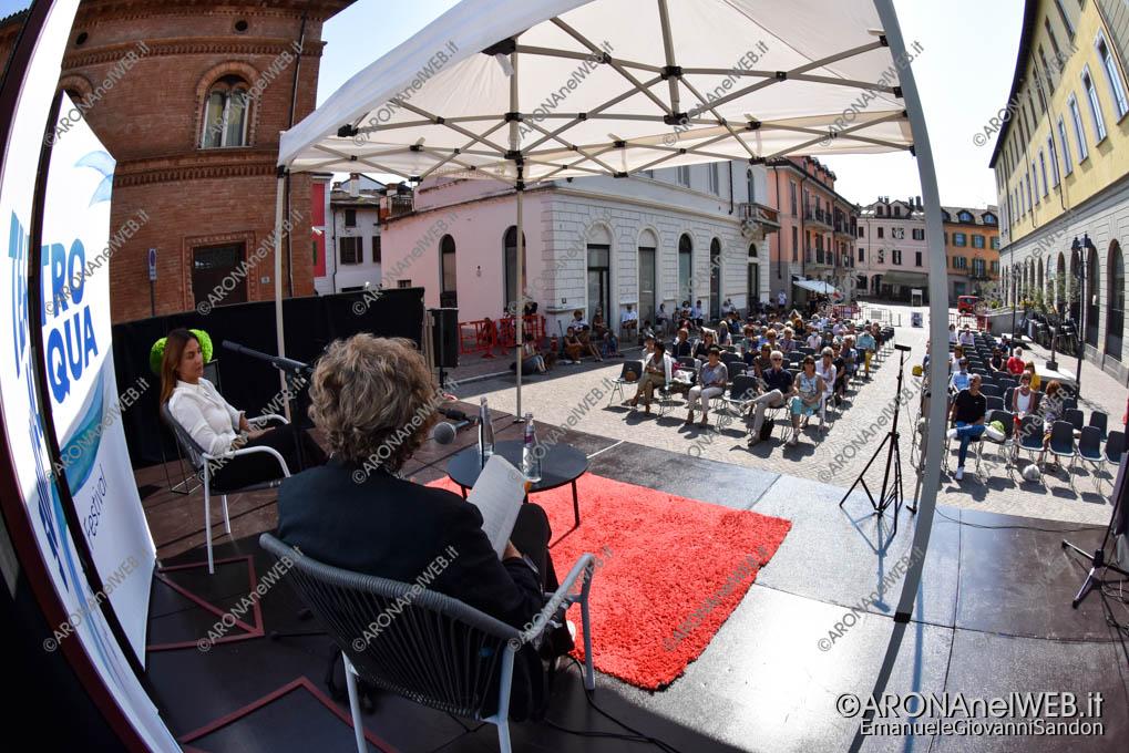 EGS2020_14344 | Viola Ardone al Teatro sull'Acqua 2020