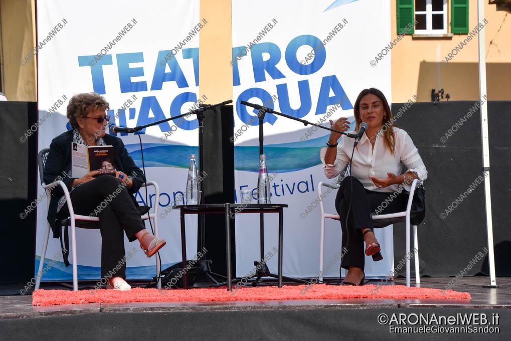 EGS2020_14350 | Viola Ardone al Teatro sull'Acqua 2020