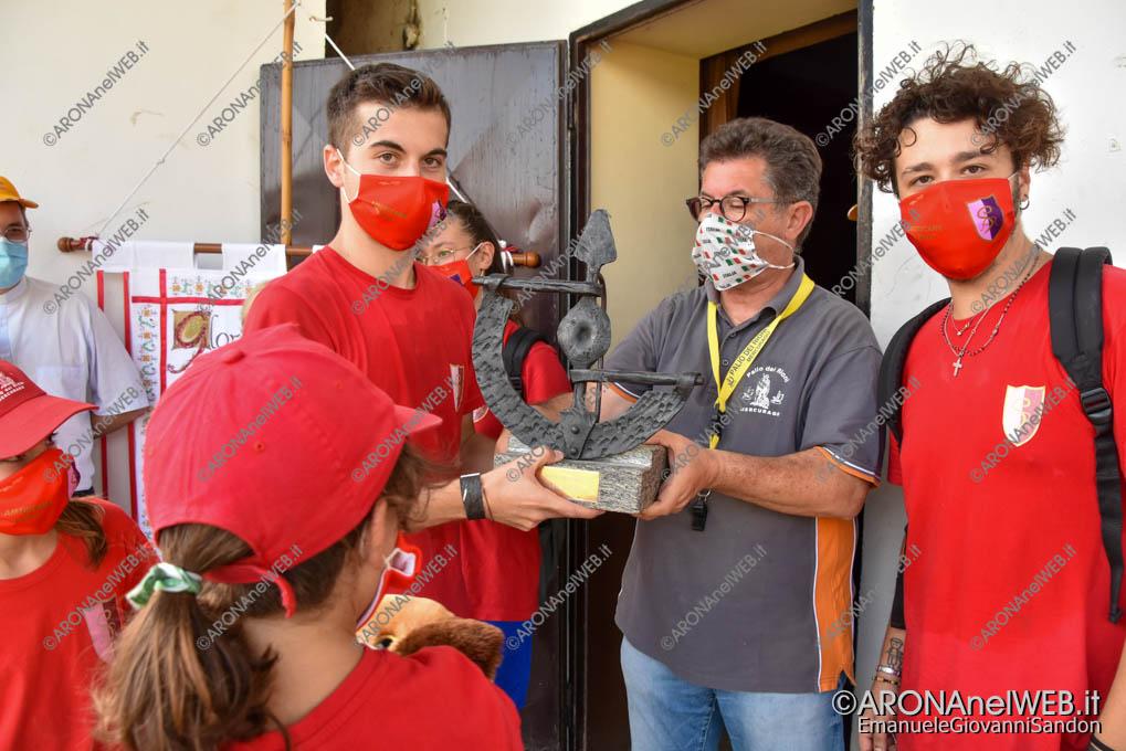 EGS2020_14493   Americana - San Rocc vince il Palio di Mercurago 2020