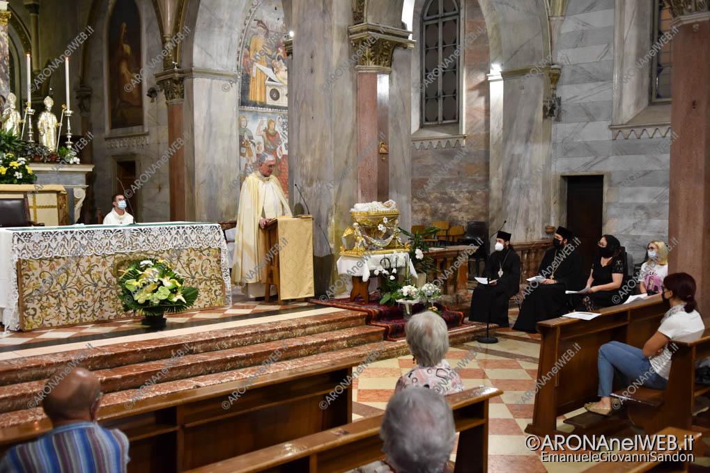 EGS2020_14567 | Festa patronale di Maria Bambina