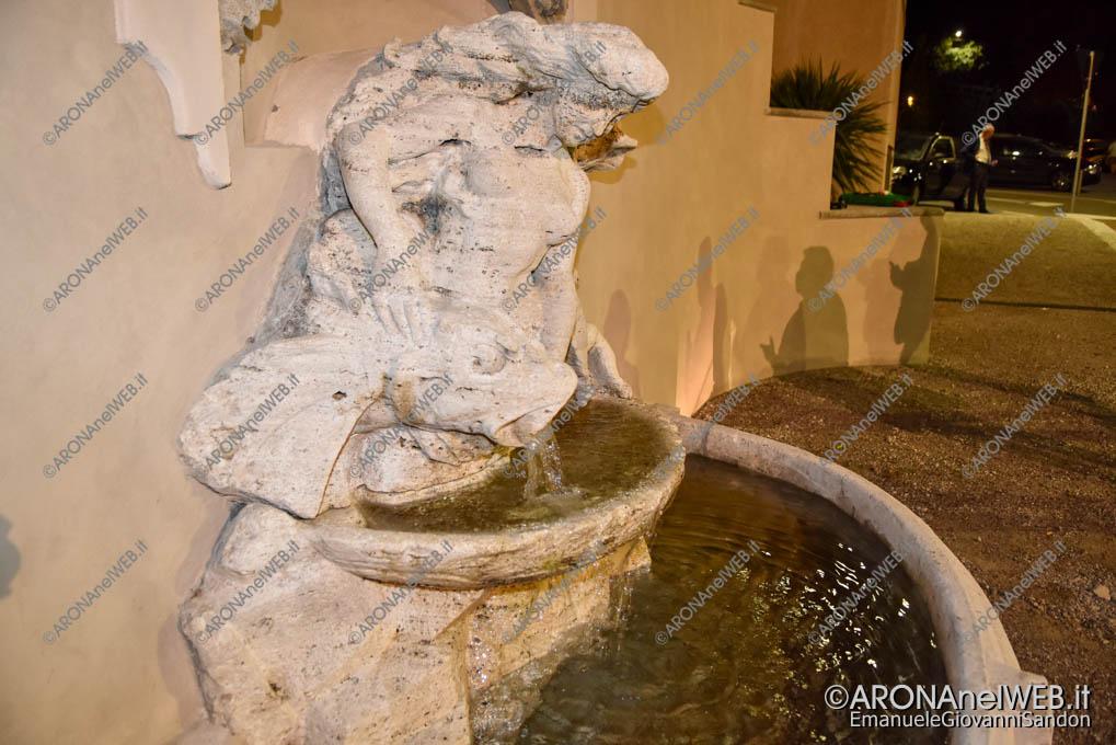EGS2020_14755 | Fontana di Villa Cantoni