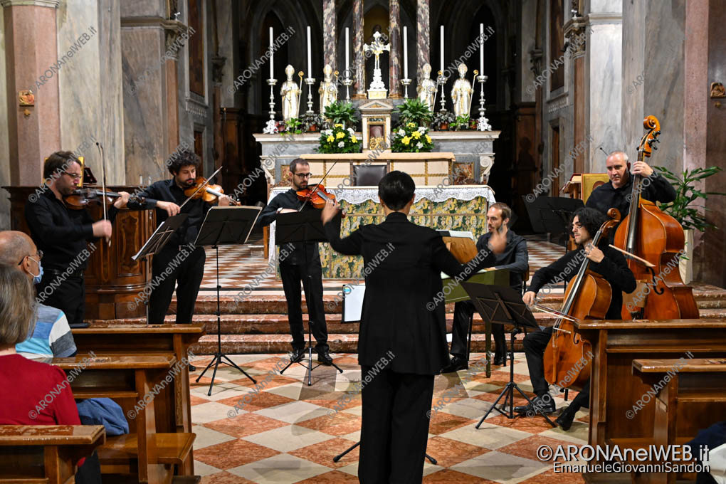EGS2020_14785 | Concerto per la Festa di Maria Bambina