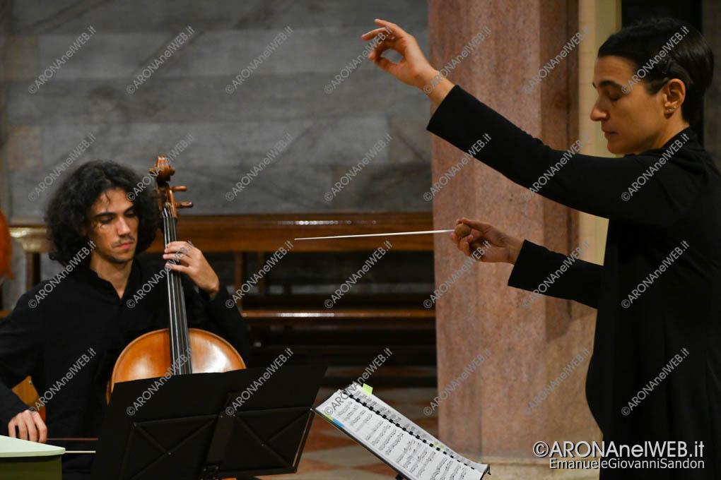 EGS2020_14812 | Cristina Corrieri, direttore