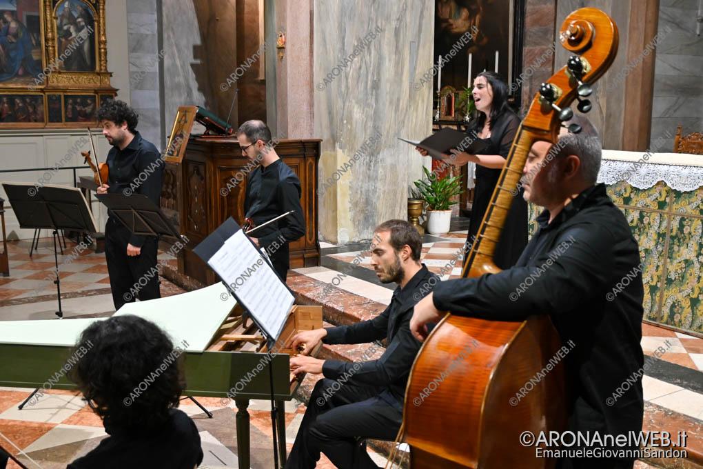 EGS2020_14826 | Concerto per la Festa di Maria Bambina