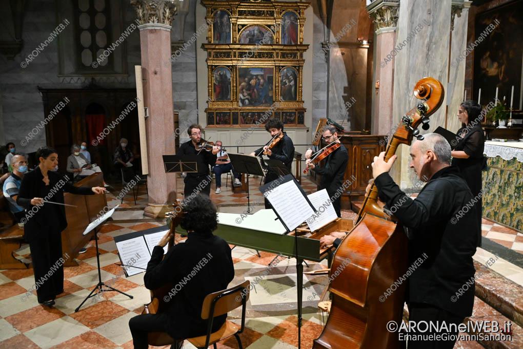 EGS2020_14831 | Ensemble Verbanus, Concerto per la Festa di Maria Bambina