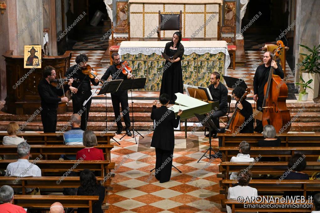 EGS2020_14846 | Concerto per la Festa di Maria Bambina
