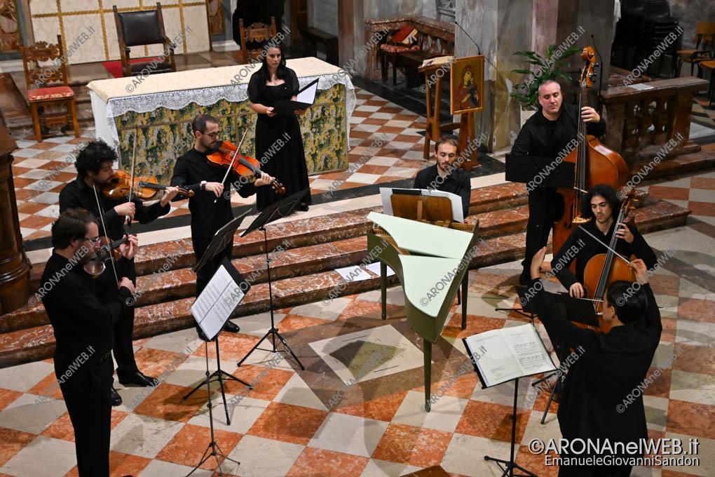 EGS2020_14871 | Ensemble Verbanus, Concerto per la Festa di Maria Bambina