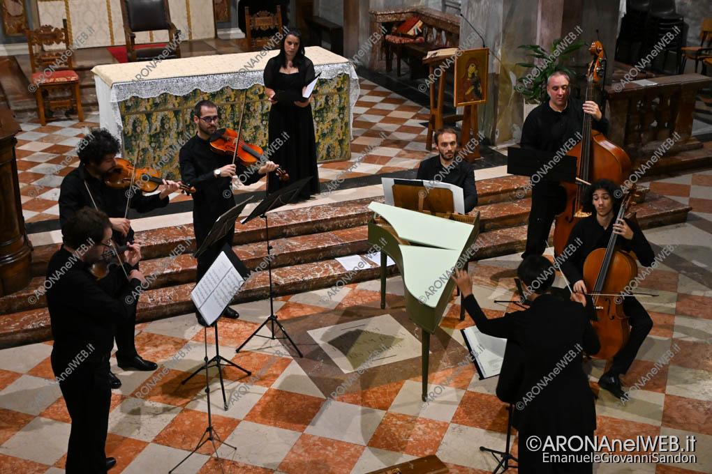 EGS2020_14872 | Concerto per la Festa di Maria Bambina