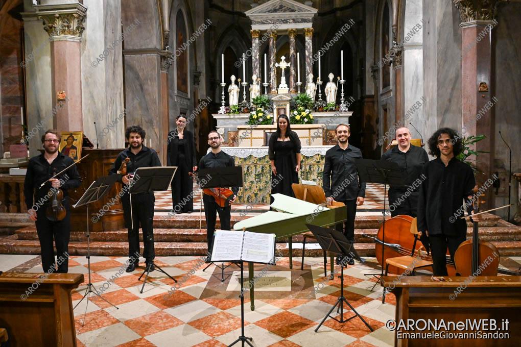 EGS2020_14885 | Ensemble Verbanus, Concerto per la Festa di Maria Bambina