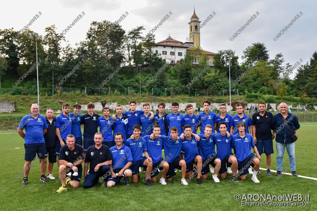 EGS2020_14977 | Squadra Arona Juniores 2020