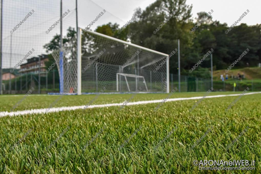 EGS2020_15034 | Il nuovo campo da calcio sintetico di via Monte Nero ad Arona