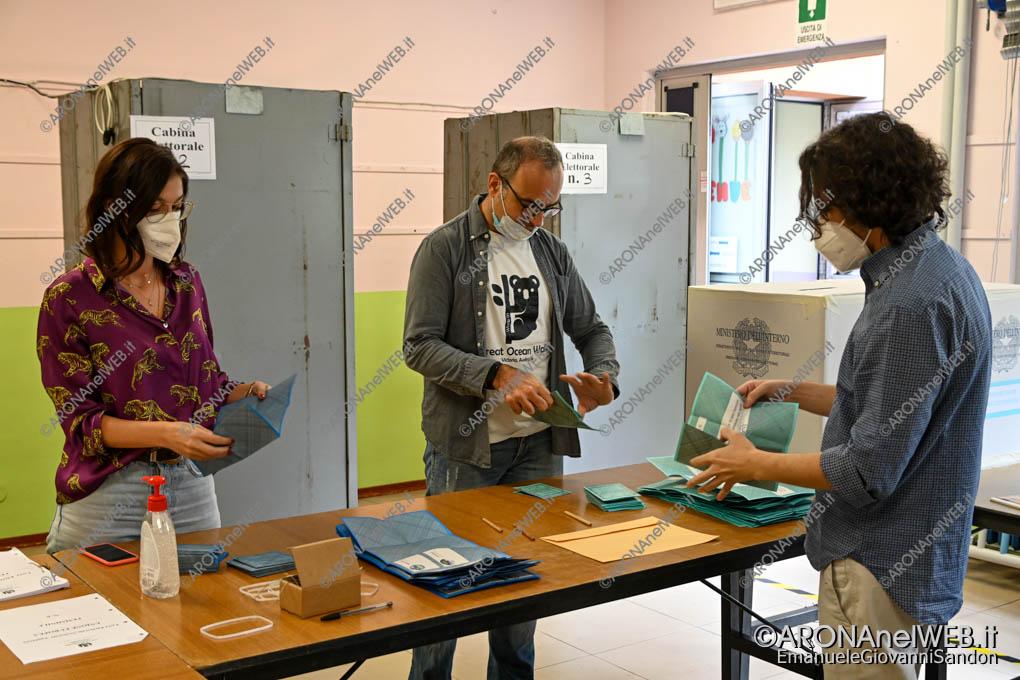 EGS2020_15186 | Referendum costituzionale ed elezioni comunali del 20 e 21 settembre 2020