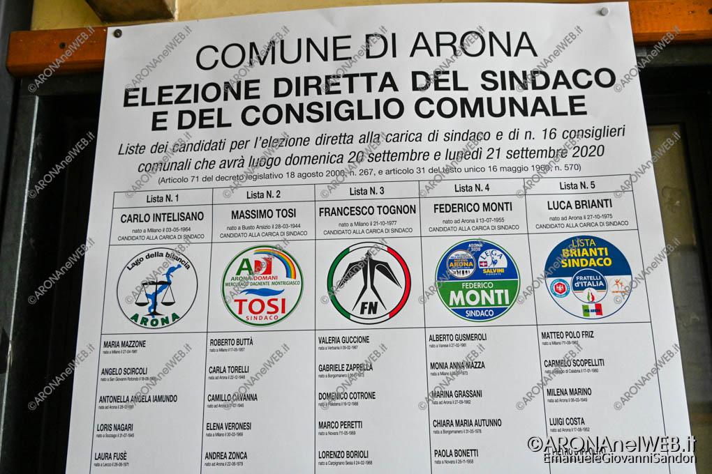 EGS2020_15228 | Elezioni comunali 2020