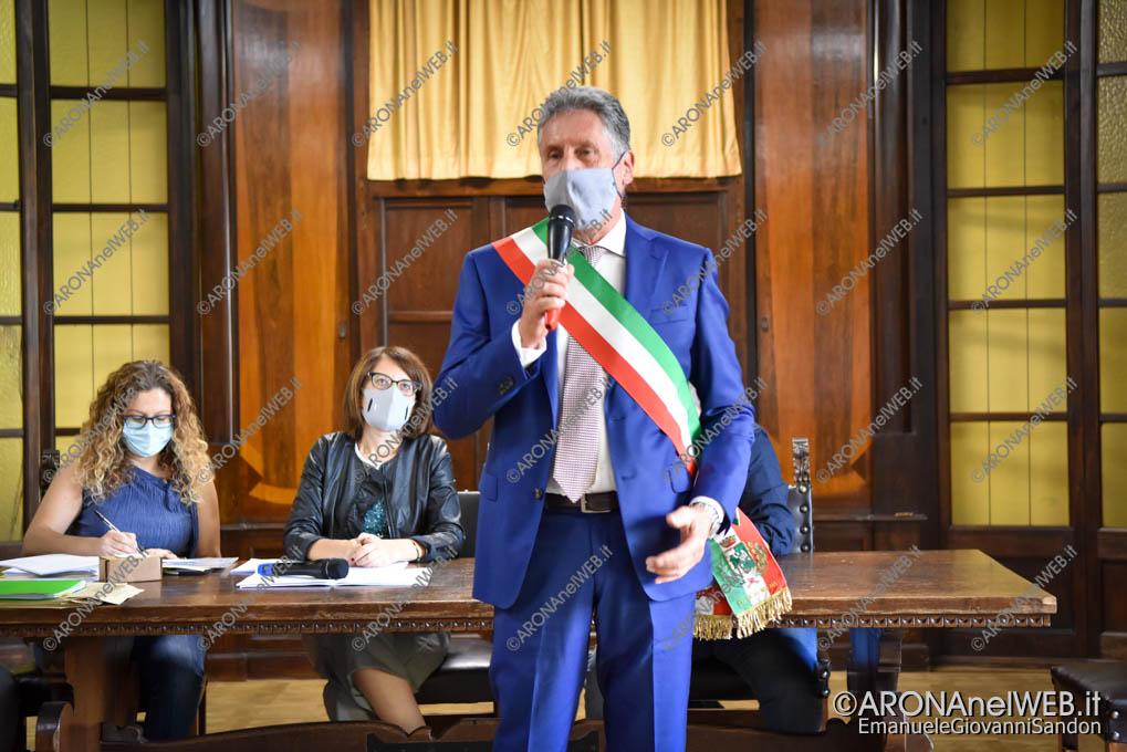 EGS2020_15622 | Federico Monti, eletto sindaco di Arona