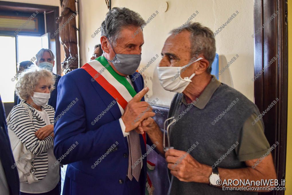 EGS2020_15668 | Federico Monti e Massimo Tosi