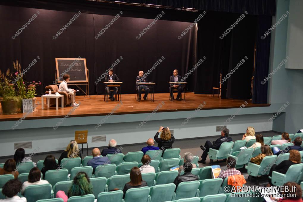 EGS2020_15893 | Incontro con i rappresentanti del FAI e Ecomuseo del Cusio